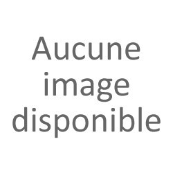 NORME NF C18-510-1 - JUIN 2012